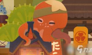 阴阳师妖怪屋丛林祭典怎么玩(丛林祭典玩法内容攻略)