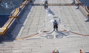 全民奇迹2神圣护盾有什么用(神圣护盾作用分享)