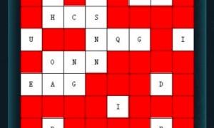 犯罪大师5.9极速破译答案攻略(5.9极速破译答案是什么)