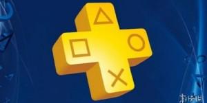 PlayStation会员10月阵容曝光(内含人间地狱、真人快打10等)