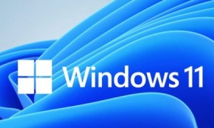 Windows(11正式版今日上线(免费升级方法、最低系统要求公布)
