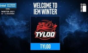 CSGO(IEM预选赛亚洲区决赛:TYLOO(2-0(NKT夺冠晋级IEM冬季赛)