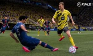EA(FIFA改名原因曝光(冠名费10年被要25亿美元)