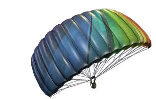 《和平精英》8月7日福利预告 永久套装免费获取方法