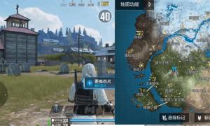 使命召使命召唤手游马戏团地图玩法(马戏团地图玩法介绍)缩略图