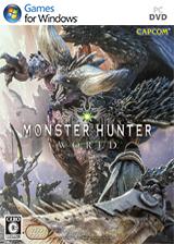 怪物猎人世界盾斧基本操作讲解 怪猎世界怎么瞬间防