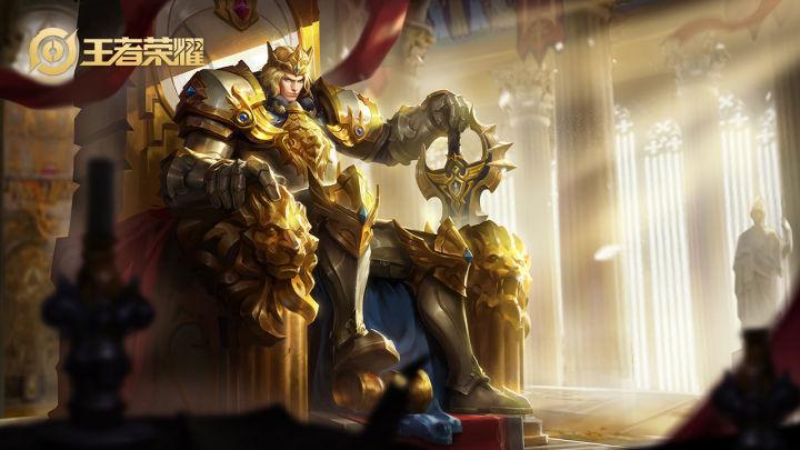王者荣耀:万字攻略 65种英雄应对与克制关系讲解