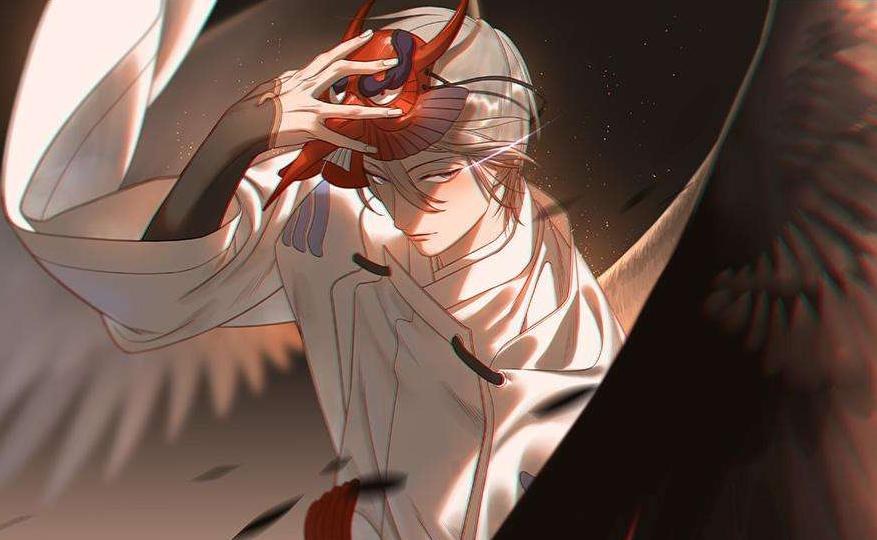 阴阳师:大天狗斗技用什么御魂,针女只是基本操作,它才是首选?