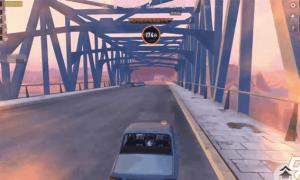 和平精英桥头50V50进入方法(桥头50V50怎么玩)缩略图