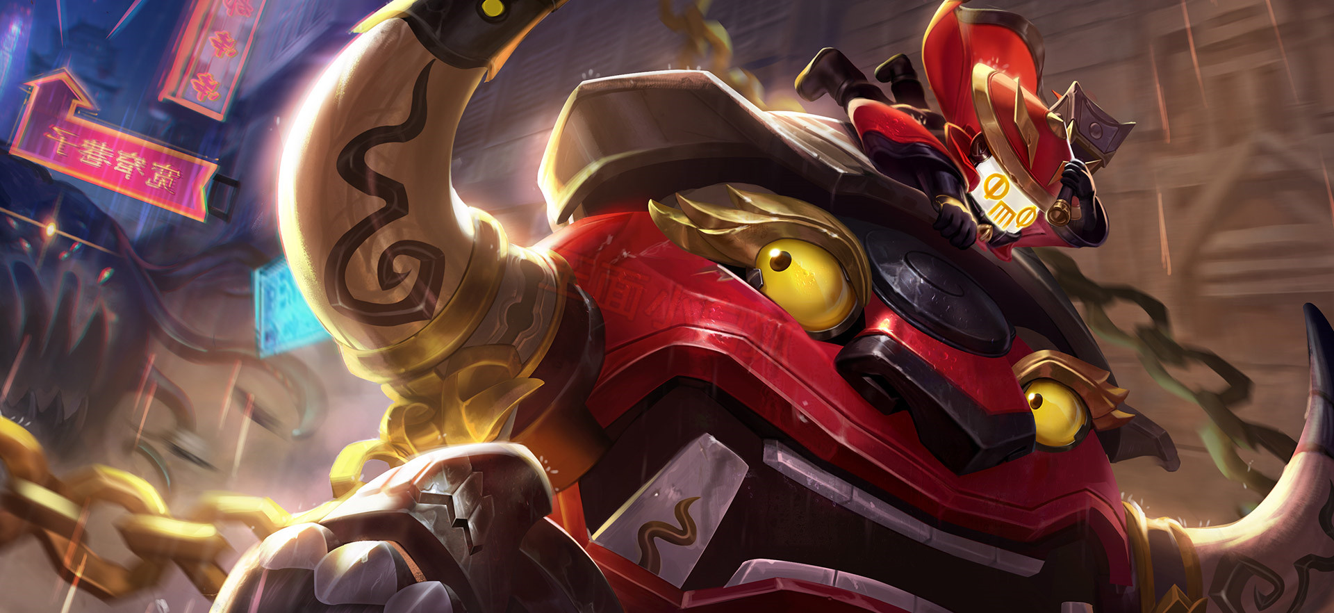 王者荣耀:盾山的五大克星盘点,硬控技能完克新英雄
