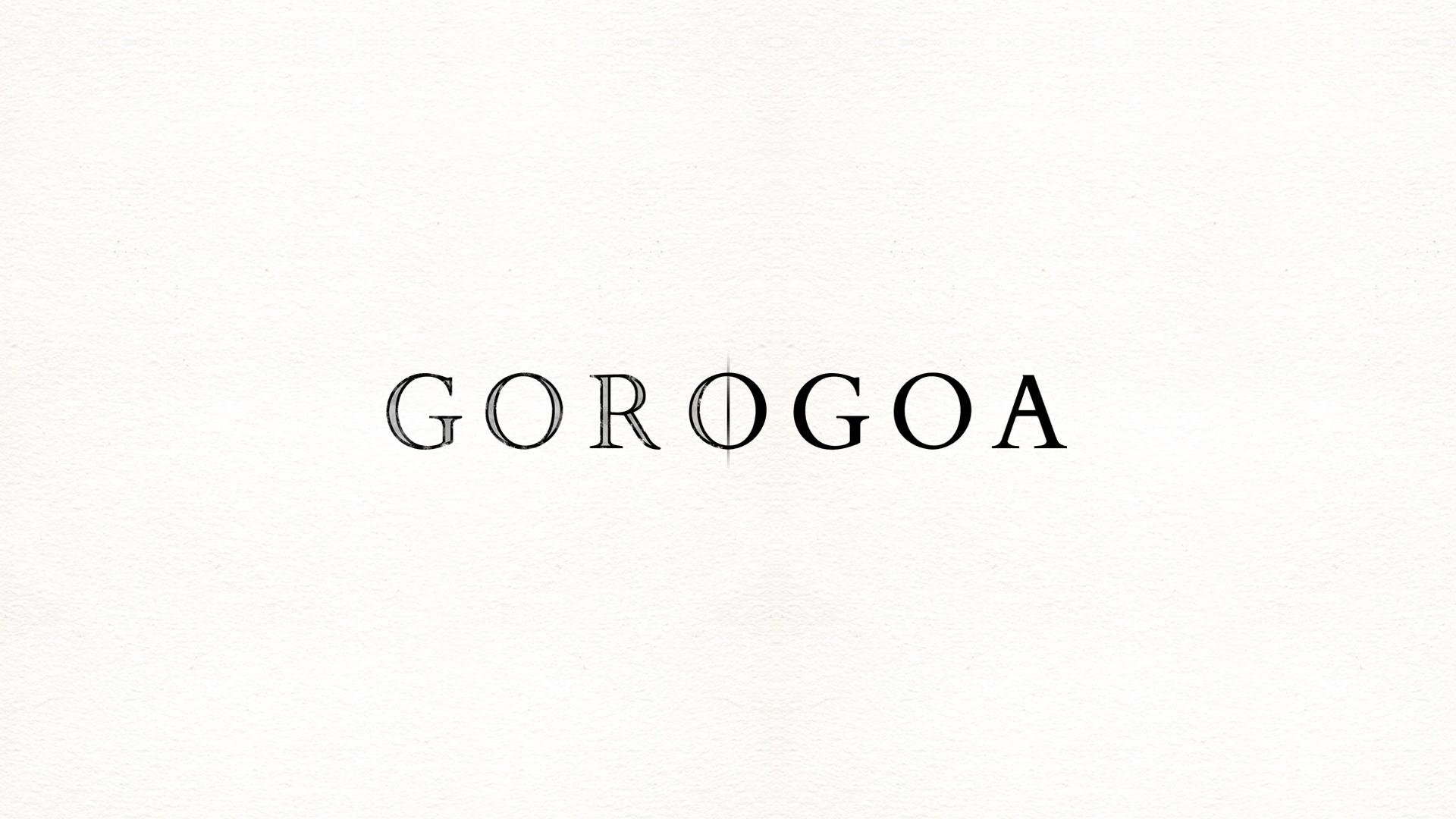 今日游戏介绍:《画中世界》(Gorogoa)