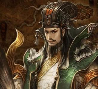 英雄杀里曹操对付诸葛亮的几个小技巧